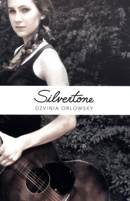 Dzv1-Silvertone