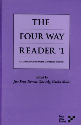 Dzv7-The Four Way Reader